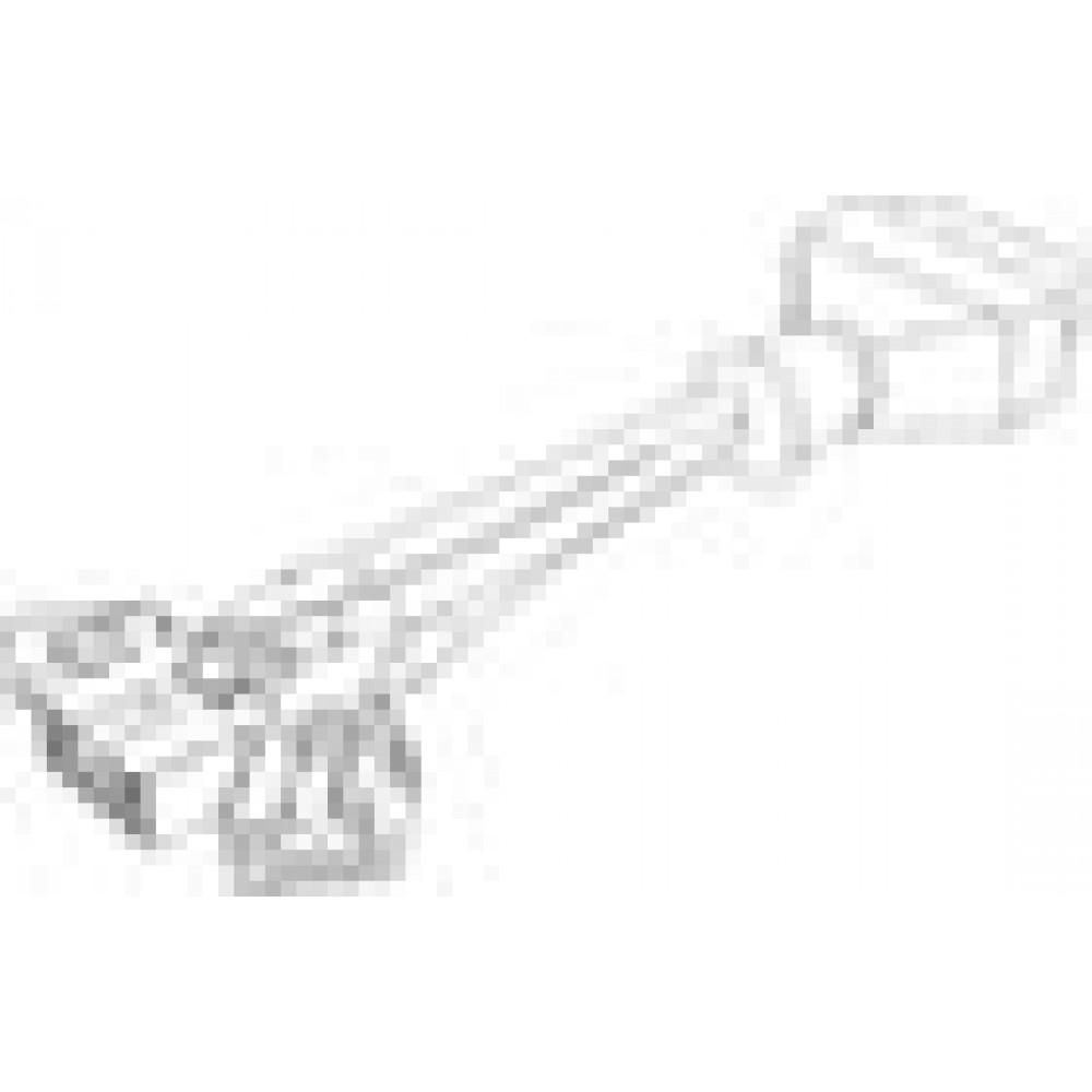 Диагностический адаптер Hyundai Remote[12пин]