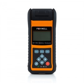 Foxwell BT780