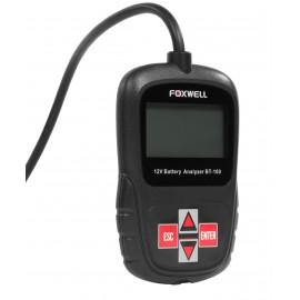 FOXWELL BT100